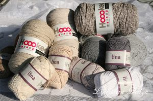 ribbon-xl-lina-naturfarger-2